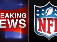 BREAKING: Look Who's Boycotting The Super Bowl… This Is Huge
