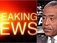 AL SHARPTON: Donald Trump Has Built A Whole Presidency On Racism