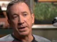 BREAKING: Tim Allen Is BACK! YES!