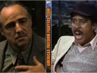 CONFIRMED: Richard Pryor And Marlon Brando Had Sex…. Here's What We Know