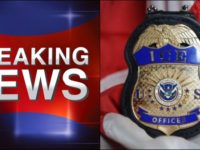 BREAKING: THIS Police Department REFUSED 1,526 ICE Requests To Detain Illegal Aliens!