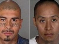 BREAKING: Mexican Gang Banger THUGS Get Exactly What They Deserve After Going On Murder Spree In This State
