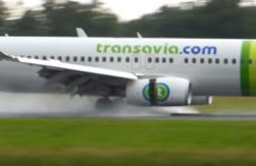 BREAKING: Flight Makes Emergency Landing Because Man Can't Stop Farting… Seriously