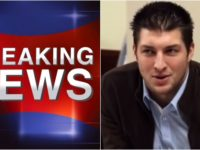 BREAKING: Tim Tebow Just Got Life Changing News