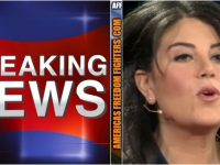 BREAKING News From Monica Lewinsky