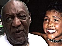 BREAKING: Disgraced Comedian Bill Cosby's Daughter Dead At 44