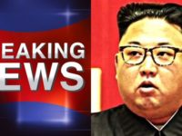 BREAKING NEWS Out Of NORTH KOREA… WE KNOW THEIR SECRET!!!!