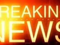ALERT: Multiple Children Dead After Explosion