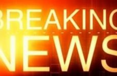 BREAKING News Out Of Chicago… IT HAPPENED!  HE'S HEADING TO PRISON FOR 37 YEARS!!!