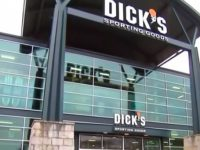 "BREAKING News From DICK'S Sporting Goods After BANNING Sales Of ""Evil"" Guns From Their Store"