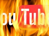 BREAKING News Out Of YouTube… Issues IMMEDIATE Response, What Do You Think?