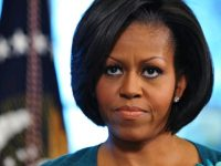 BREAKING News From Michelle Obama…