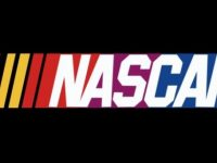 BREAKING News Out Of NASCAR… You Will LOVE This