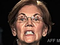 BREAKING: Elizabeth Warren Just Got Worst News POSSIBLE… Look What Just Happened!