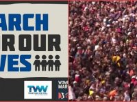 """LMAO! """"March For Our Lives"""" Scumbags Just Got HORRIBLE News From Top Researchers… We Call This #MAGA"""