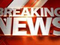 BREAKING News Out Of TEXAS- Multiple Bombings Leave At Least 1 DEAD,  Elderly Woman In Serious Condition