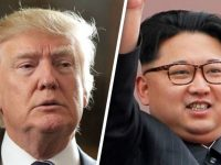 Should President Trump REALLY Talk To Kim Jong Un After This Resurfaces?