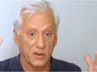 BREAKING News From James Woods… He Just Lit The Internet ON FIRE!!!