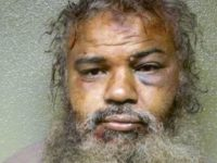 BREAKING: Benghazi MASTERMIND Finally Heading To Prison!!! LOOK HOW LONG!