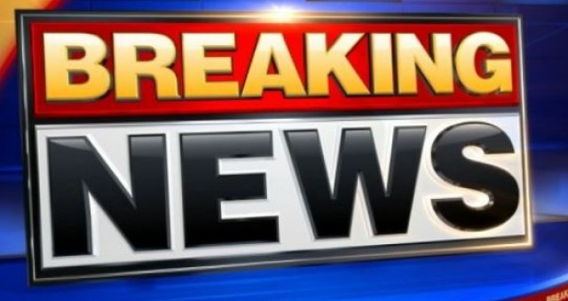 BREAKING: MULTIPLE DEAD IN MASS SHOOTING IN 'GUN FREE' ZONE