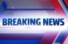 BREAKING News Out Of Philadelphia…  MAJOR TAKE DOWN!