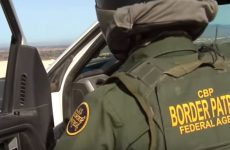 Two Previously Deported Illegal Aliens Just Learned Their Fate…