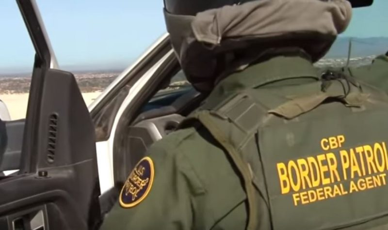 BREAKING: Two Previously Deported Illegal Aliens Just Learned Their Fate…