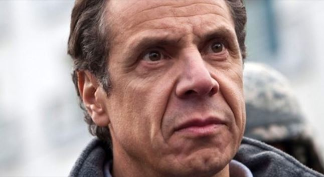 BREAKING: New York Mayor Indicted And Charged With Multiple Felonies And The Democrat Party Is Scrambling