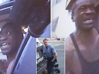"George Floyd Arrest Video Released: ""Why…. Why Didn't He Just Comply?"""