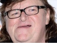 UNHINGED: Washed Up Liberal HACK Michael Moore Wishes China Virus Beats Trump: 'My Thoughts And Prayers Are With Covid-19' [Opinion]