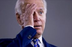 WHOA: Biden Campaign FREAKING OUT After Media Finally Does THIS After What He Just Promised That Is Making Millions Furious- LOOK What He Said
