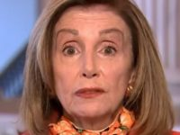 Nancy Pelosi Exposed As Fraud, Recites Her Favorite Bible Quote- One Problem… It Doesn't Exist