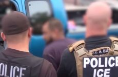Democrats Are Way Ticked Off After ICE Conducts Massive Operation In THIS State… MEGA DEPORTATIONS