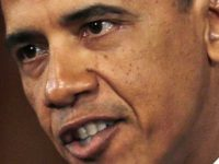 Obama TOTALLY LIVID After His Family's Darkest Secret MADE PUBLIC