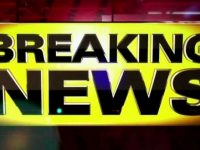 BREAKING News Out Of Oregon- THE FEDS JUST RELEASED AN ISIS TERRORIST…WTF???