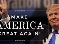 BREAKING: Trump Just Made America Great Again While Biden Still Cowers In His Basement- Look What He Just Did For EVERY American