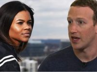 BREAKING: Black Conservative Candace Owens Files MAJOR Lawsuit Against Facebook 'Fact-Checkers', Including Lead Stories & USA Today