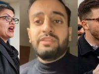 THREE MI Muslim Dem Lawmakers Make THIS Vile Accusation Against GOP Election Officials…Openly Dox GOP Chair's Children