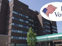 BREAKING REPORT: Largest Number of Cluster Votes In Wayne Co. MI Came From Psychiatric Hospital For Patients With Severe Mental Illnesses…And MORE!