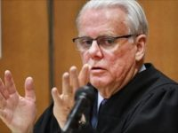 URGENT: Corrupt Michigan Judge Who Dismissed 2020 Election Fraud BUSTED! We Just Found Out He Released Sex Offender Who Went On a RAPE RAMPAGE- EXPOSE HIM!