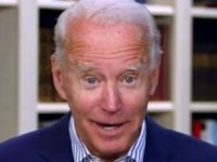 BREAKING: Biden ROCKED By Huge Scandal- His 'Cancer Charity' SCAM Spent MILLIONS Paying Off People And Spent ZERO On THIS