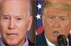 """Biden Removes Orders To Protect Statues That Trump Implemented As Well As The """"National garden Of American Heroes"""""""