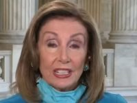 SEE IT: Nancy Pelosi Openly Embraces COMMUNISM And Is Preparing To Completely Destroy America For Good By Doing THIS