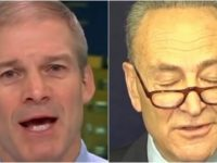Jim Jordan Just BODYSLAMMED Cryin' Chuck And Drug Him Across The Floor After Announcing THIS… Watch This Video!