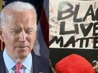JUST IN: Black Lives Matter Will Have Full Control Of The BIDEN ADMINISTRATION After THIS Just Came Out