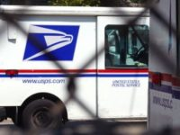 MORE PROOF! Postal Worker Busted Dumping Mail In THIS State
