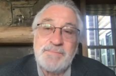 Washed Up Hack Actor Robert De Niro Belongs In PRISON After Making THIS Threat To Trump Supporters… BRING IT ON