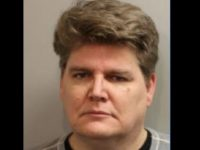 Look What Police Found In This Attorney's House- He's A Full Blown PEDOPHILE