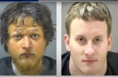 WATCH: 2 THUGS Enter Patriots Home- Find Out QUICK They Made A Huge Mistake After They Get SHOT