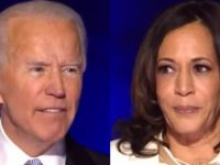 BREAKING: Evidence Suggests Biden And Kamala Committed Campaign Finance Fraud… This Is BIG